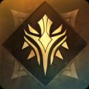 Sdorica -sunset- app icon