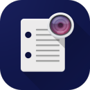 Summary Scanner app icon