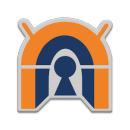 OpenVPN for Android app icon