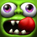 Zombie Tsunami app icon