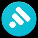 Palabre app icon