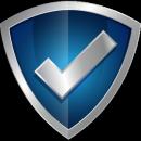 TapVPN Free VPN app icon