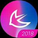 APUS Launcher app icon