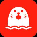 HOLLA app icon