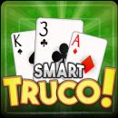 LG Smart Truco app icon