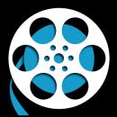 AppTrailers app icon
