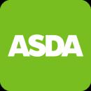 ASDA app icon