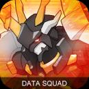 Data Squad app icon