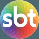 TV SBT app icon