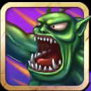 Hunter Monster app icon