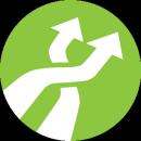 Mezzmo app icon