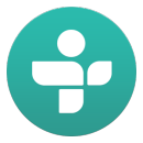 TuneIn Radio: Stream NFL, Sports, Music & Podcasts app icon