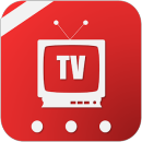 LiveStream TV app icon