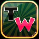 Tongits Wars app icon