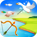 Duck Hunting app icon