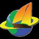 Ultrasurf app icon
