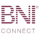 BNI Connect® Mobile app icon