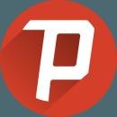 Psiphon Pro app icon