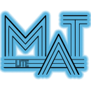 aMat Lite app icon