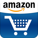 Amazon India Online Shopping and Payments app icon