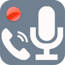 Super Call Recorder app icon