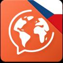 Learn Czech. Speak Czech app icon