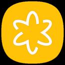 Samsung Gallery app icon