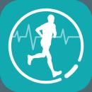 Fundo Wear app icon