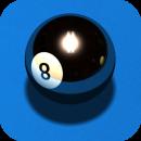 Pro Pool 2018 app icon