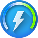 Super Speed Cleaner - Booster app icon