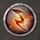 Summoner Wars app icon