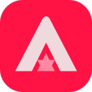 Adastra - Icon Pack app icon