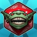 Pathfinder Adventures app icon