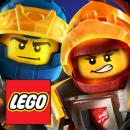 LEGO® NEXO KNIGHTS™: MERLOK 2.0 app icon