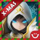 Summoners War app icon
