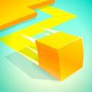 Paper.io app icon
