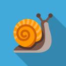 Swiflie app icon