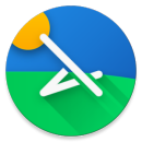 Lawnchair Launcher app icon