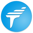 Tabris.js 2 app icon