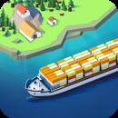 Seaport app icon