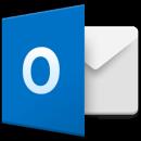 Microsoft Outlook app icon