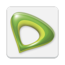 My Etisalat app icon