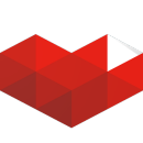 YouTube Gaming app icon