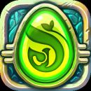 DOFUS Touch app icon