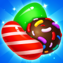 Magic Candy app icon