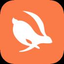 Turbo VPN – Unlimited Free VPN app icon