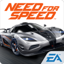 Need for Speed™ No Limits app icon
