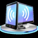 Kinoni Remote Desktop app icon