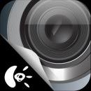 Logitech Alert app icon