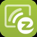 EZCast Screen app icon
